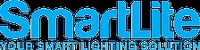 SmartLite Logo